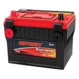 Аккумулятор EnerSys ODYSSEY 75/86-PC1230 ( 12V 55Ah / 12В 55Ач ) - фотография