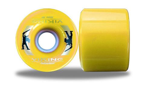 Колёса Viking Weels 65mm