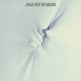 Can / Out Of Reach (LP)