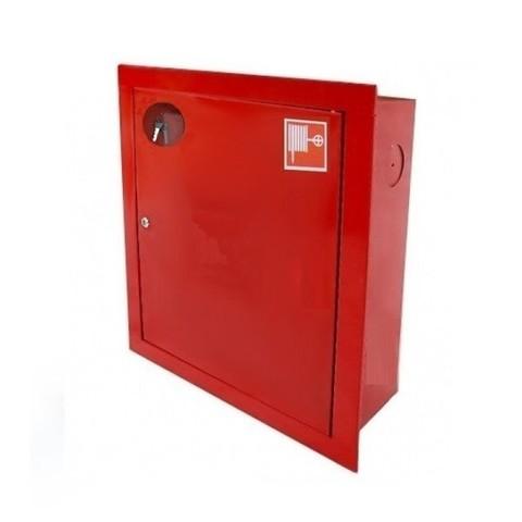 Шкаф пожарный ШП-01 (ШПК-310)