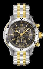Наручные часы Tissot PRS 200 T067.417.22.051.00