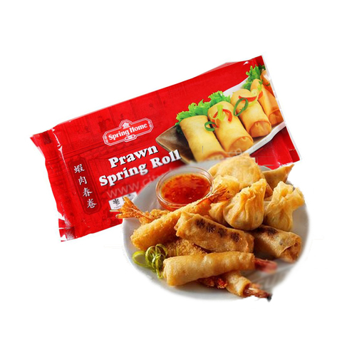 https://static-eu.insales.ru/images/products/1/6975/63568703/prawm_spring_rolls.jpg