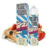 Pierre's Toast Mixed Fruit Berries 60мл