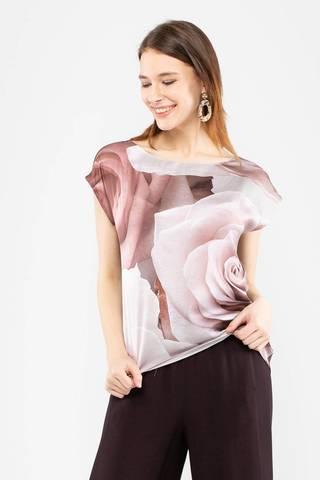 Блуза Г674-230