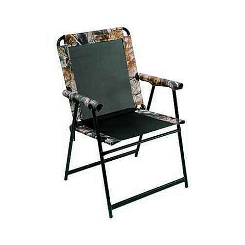 All-Pro Chair