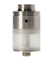 Babylonvape DripTip IS-810 Titan
