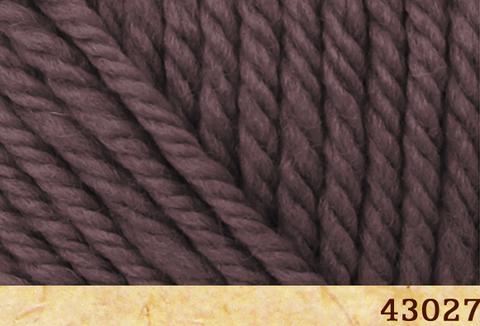 Купить Пряжа FibraNatura Inka Код цвета 43027 | Интернет-магазин пряжи «Пряха»