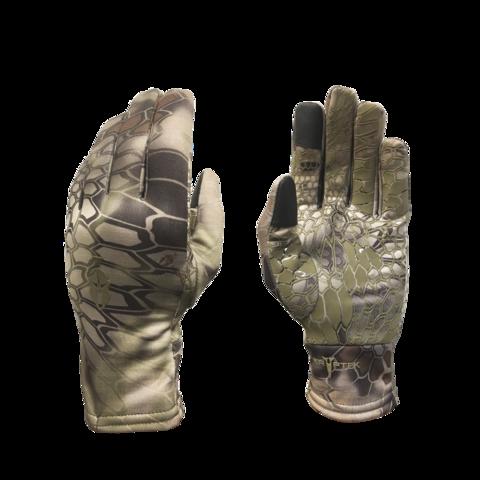 Перчатки KRYPTEK KRYTOS Mandrake
