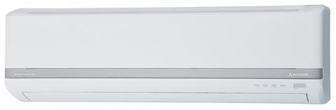 Настенный кондиционер Mitsubishi Heavy SRK100ZR-S / SRC100ZR-S Power Inverter