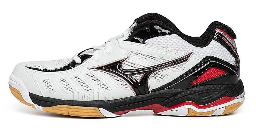 Мужские кроссовки для волейбола Mizuno Wave Rally 4 (09KV391 09)
