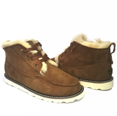 /collection/katalog-1-ce26a2/product/ugg-mens-beckham-chestnut