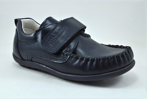 Мокасины Minicolor ( Mini-shoes)
