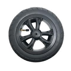 Колесо для коляски Adamex Neonex 10 x 1.75 x 2