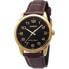 Наручные часы Casio MTP-V001GL-1B