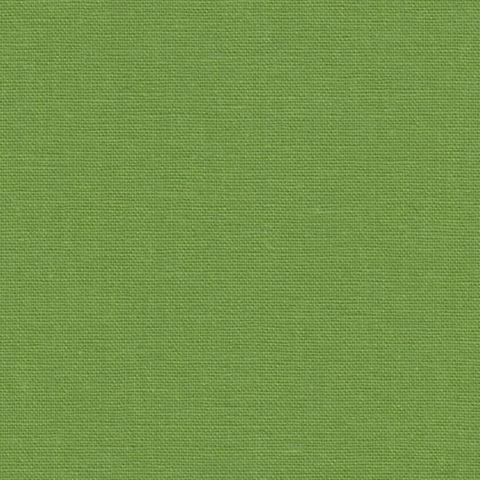 Наволочки 2шт 70х70 Caleffi Tinta Unita зеленые