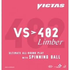 VICTAS VS>402 Limber