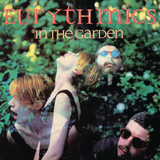 Eurythmics / In The Garden (LP)