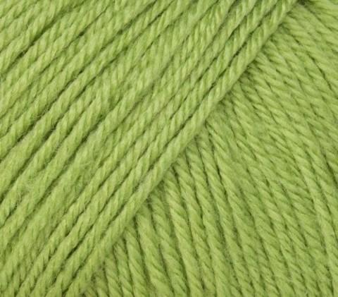 Купить Пряжа Gazzal Baby wool Код цвета 838 | Интернет-магазин пряжи «Пряха»