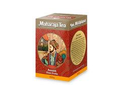 Чай индийский Махараджа assam Dum Duma, 100г