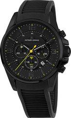 Наручные часы Jacques Lemans 1-1799E