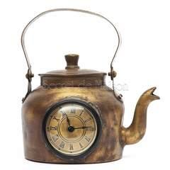 Часы Secret De Maison