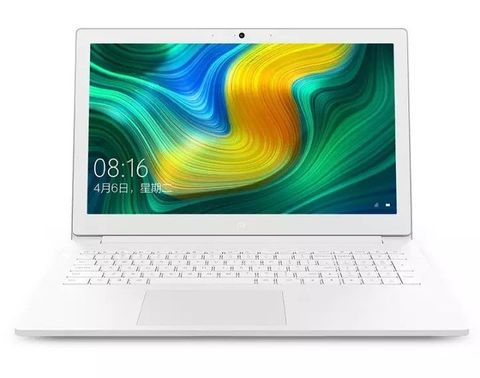 "Ноутбук Xiaomi Mi Notebook 15.6 Lite (Intel Core i5 8250U 1600 MHz/15.6""/1920x1080/8GB/1128GB HDD+SSD/DVD нет/NVIDIA GeForce MX110/Wi-Fi/Bluetooth/Windows 10 Home) White"