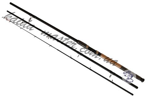 Фидер Kaida ImPulse 3,3 метра