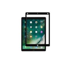 Антибликовое защитное покрытие Moshi  iVisor AG для iPad Pro 12.9