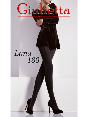 Колготки Lana 180 Giulietta