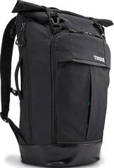 Рюкзак Thule Paramount Rolltop 24L