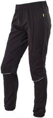 Женские лыжные брюки One Way Gamber (OWW0000423)