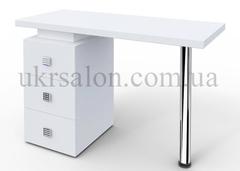 Маникюрный стол Triumph 2