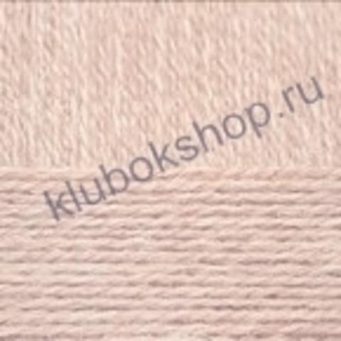 Классический хлопок (Пехорка) 181 - интернет-магазин