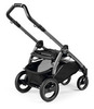 Коляска 3 в 1 Peg-Perego Book 51 S Elite Modular шасси Book 51 S Jet