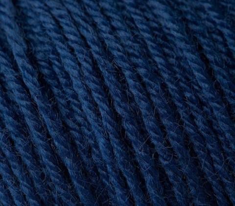 Купить Пряжа Gazzal Baby wool Код цвета 802 | Интернет-магазин пряжи «Пряха»