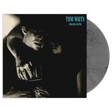 Tom Waits / Foreign Affairs (Coloured Vinyl)(LP)