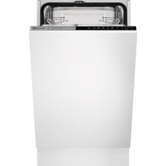 Посуд.маш.встр. ELECTROLUX ESL 94300LA