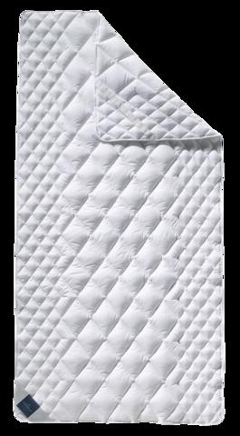Наматрасник Billerbeck Cottona 160х200