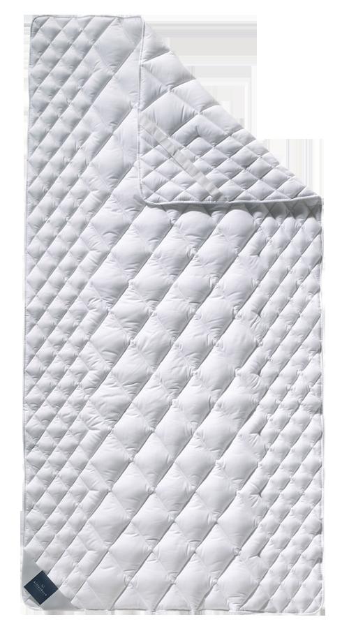 Наматрасники Наматрасник 160х200 Billerbeck Cottona namatrasnik-billerbeck-cottona-160h200-germaniya.jpg