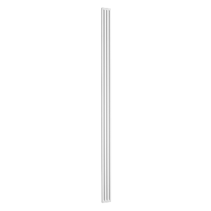 Ствол (пилястра) Европласт из полиуретана 1.22.050, интернет магазин Волео