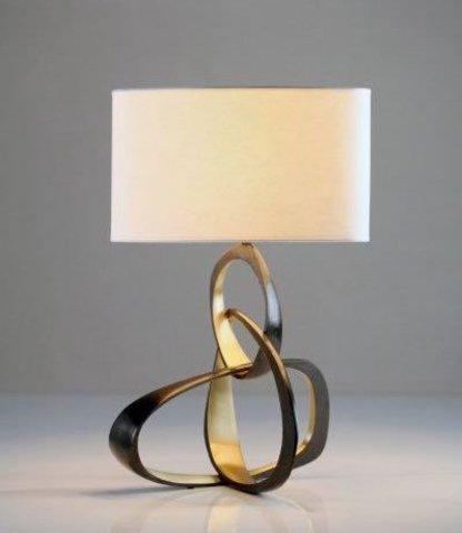 table lamp Ralph Pucci International - Volubile | Interior Design 24