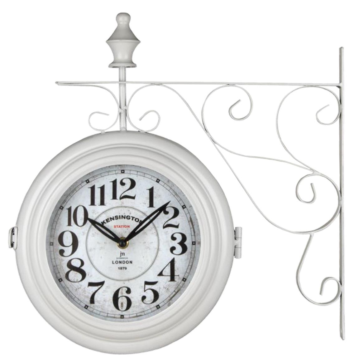 Часы настенные Часы настенные Lowell 14753 chasy-nastennye-lowell-14753-italiya.jpg