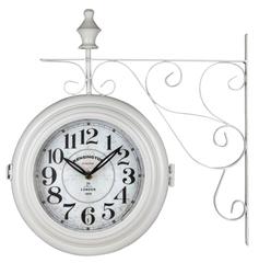 Часы настенные Lowell 14753