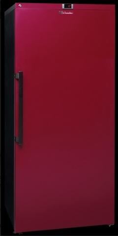 Винный шкаф La Sommeliere VIP265P