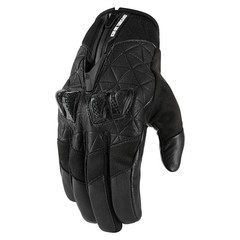 Icon Akromont 1000 Gloves