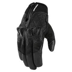 Akromont 1000 Gloves