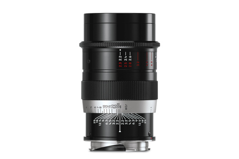 Leica Thambar-M 90 mm f/2.2
