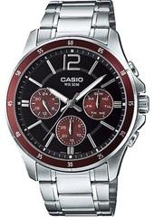 Наручные часы CASIO MTP-1374D-5AVDF