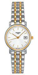 Женские часы Tissot T-Classic T52.2.281.31