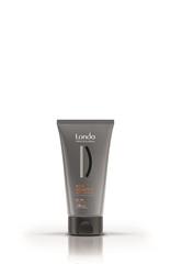 LONDA стайл men liquefy it гель-блеск с эффектом мокрых волос сильной фиксации 150мл